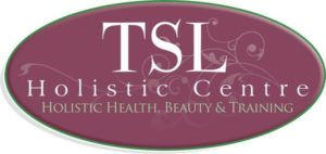 TSL Holistic & Beauty Centre
