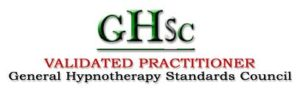 Hypnotherapist Loughborough