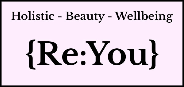 Re:You Logo